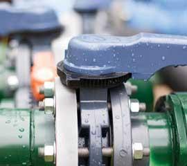 Poolesville Pool Equipment & Chemicals